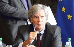 Agriculture : l'amende de Bruxelles à la France qui valait un milliard