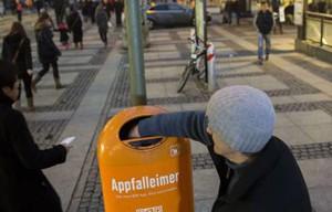 Allemagne et austérité : et si nous changions de logiciel ?
