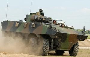 Défense : l'armée en cessation de paiement ?
