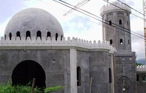 L'islam radical partout près de chez vous