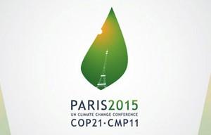 Écologie : 100 milliards de dollars par an pour deux degrés
