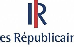 De bien étranges républicains…