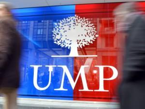 De l'UMP aux Républicains : les mêmes, et on recommence