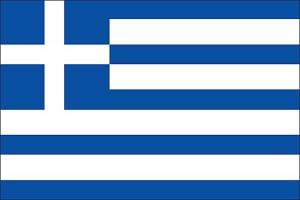 1009499-Drapeau_de_la_Grèce