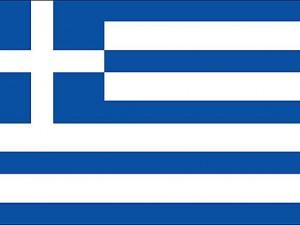 Grèce : l'Union européenne impose le travail dominical
