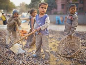 Le trafic d'êtres humains, « un commerce florissant qui ne cesse de croître »