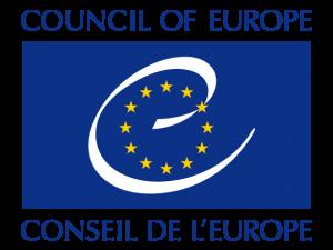 Les avortements tardifs ne se discutent pas au Conseil de l'Europe