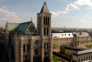 Basilique_St_Denis__Saint-Denis__2010.12.14___WVainqueur_007.JPG