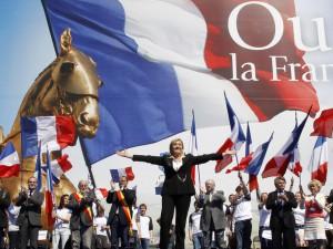 Mgr Rey : « On ne peut pas ignorer le Front national »