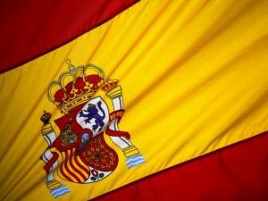 IVG : l'Espagne rend l'avortement plus difficile pour les mineures