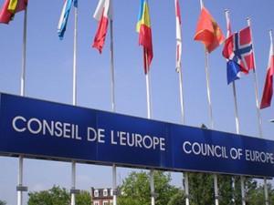 Infanticides néonataux : le Bureau de l'Assemblée du Conseil de l'Europe rejette la pétition