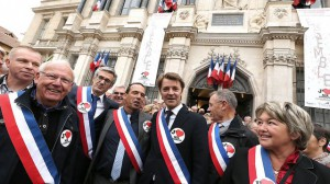 francois-baroin-president-de-l-association-des-maires-de-france-amf-le-19-septembre-2015-a-troyes_5449801