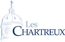 L'institution lyonnaise des Chartreux rompt avec l'Apel nationale