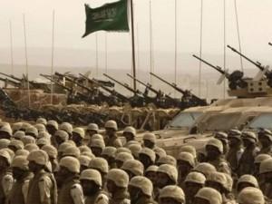 Coalition islamique antiterroriste : pourquoi la violence va repartir au Moyen-Orient