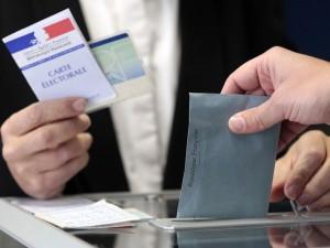 Régionales : le vote catholique se durcit contre le gouvernement