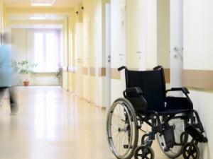 Belgique : polémique sur le droit collectif d'objection de conscience à l'euthanasie