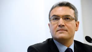 Aymeric Chauprade : « je déplore cette profusion de présidentiables. »