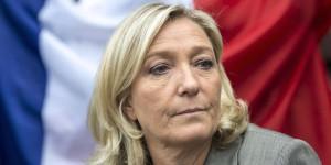 Chambre-a-gaz-Marine-Le-Pen-en-desaccord-profond-avec-son-pere