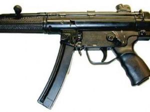 Ivan Rioufol : « Nous devons nous préparer à des affrontements légaux, verbaux et brutaux, y compris par les armes. »