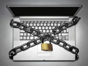 Le Conseil constitutionnel censure les saisies informatiques mais…