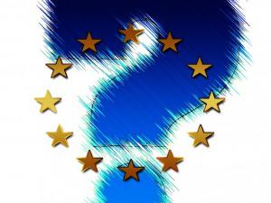 Les Européens ne sont plus protégés par leurs dirigeants !