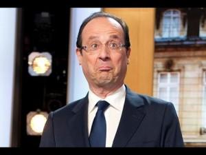 Fin d'un feuilleton médiatique : François Hollande abandonne la déchéance de nationalité