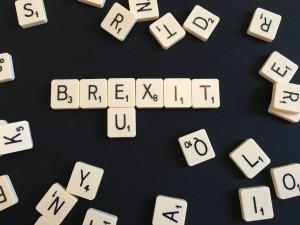 Si le Brexit l'emporte, la Grande-Bretagne pourrait disparaître sous les eaux…
