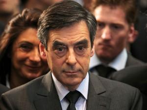 François Fillon promet le retour au plein-emploi : enfin un « grand dessein » ?