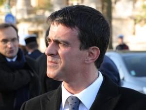 Pour Manuel Valls, l'islam est «compatible avec la République»
