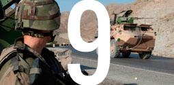 09_retablir_puissance_militaire