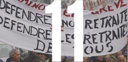 11_uniformiser_regime_retraite