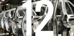 12_reindustrialiser_france