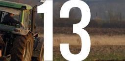 13_liberer_agriculture