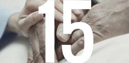 15_proteger_fin_vie