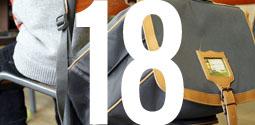 18_liberer_enseignement