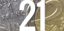 21_reintroduire_franc