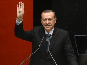 Libre entrée des Turcs en Europe : en échange de quoi ?