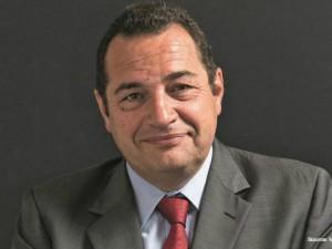 Jean-Frédéric Poisson : « La France manque de courage au Moyen-Orient »
