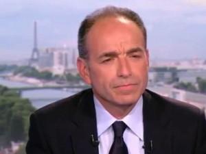 J-F Copé (LR) : « Notre-Dame-des-Landes est l'illustration même de l'absence de commandement que je dénonce »