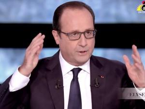 François Hollande voudrait se passer de Premier ministre !