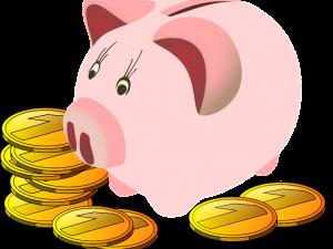 L'Union Européenne prépare la spoliation de votre épargne.