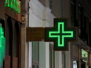 Clause de conscience : la majorité des pharmaciens votants sont pour.