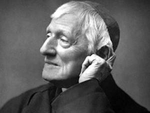 Discours du cardinal Newman : mai 1879.