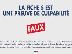 Islamisme, fiches S et fausses rumeurs : la France paranoïaque ?