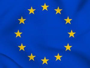 Pourquoi L'Union Européenne n'est pas réformable ?