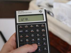 Impôts : le prélèvement à la source, si simple que ça ?