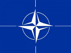Le sommet de l'OTAN à Varsovie.