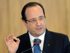 Les fraudes du PS et la « république exemplaire ».