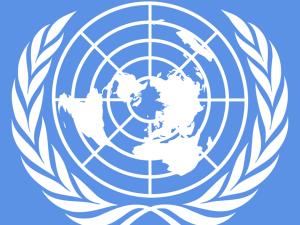 L'ONU soutient une journée mondiale de l'avortement !