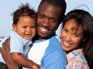 Celui qui appelait en 2007 au « métissage de la France » veut maintenant la suspension provisoire du regroupement familial.